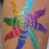 GlitterTats1