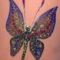 GlitterTats2