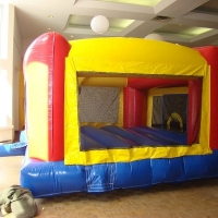 INDOOR_BOUNCEHOUSE