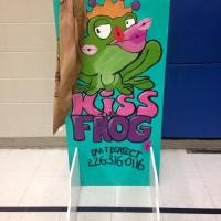 Kiss_Frog