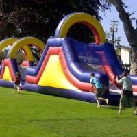 OBSTACLECOURSE_FULL