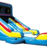 OK-water-slide