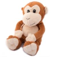 Par-T-Monkey-Sitting