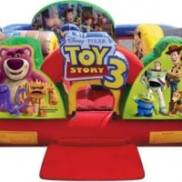 ToyStory3ToddlerTown