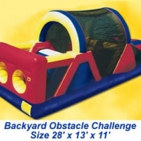 backyard_obstacle_challenge