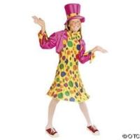 clownbubbles