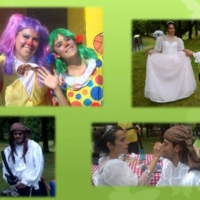 costumed-staff