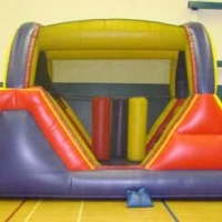 gladiator-obstacle-challenge