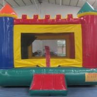 mini-castle1