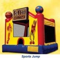 sports_jump