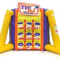 tic-tac-throw-front