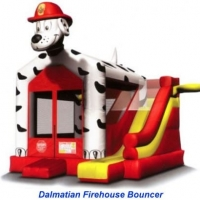 dalmation-bouncer